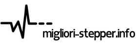 migliori-stepper.info